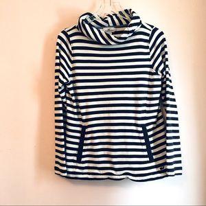 Vineyard Vines pullover/sweatshirt